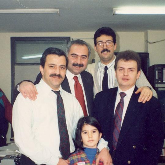 Ankara TRT Spor Haberleri