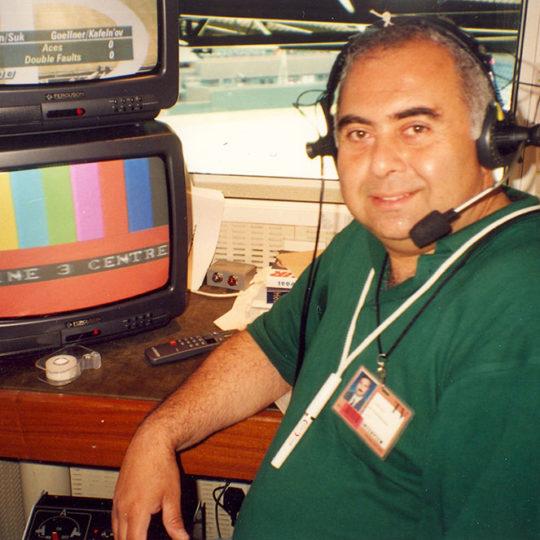 1994 Wimbledon
