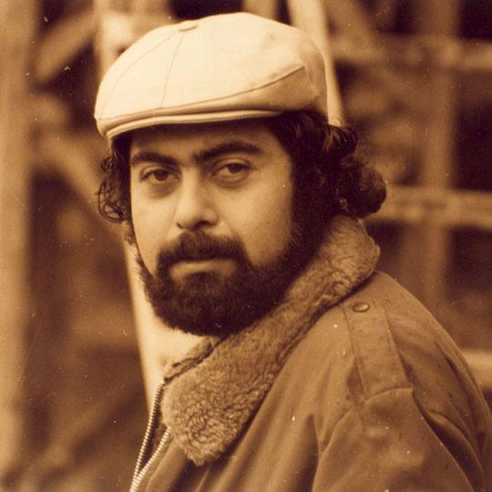 1975 İstanbul Hayatspor dergisi